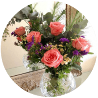 Bloombox Co Melbourne Sydney Flower Subscription