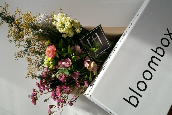 bloombox co subscription box