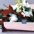white flower collection bloombox co