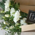 bloombox co subscription flowers