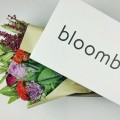 BLOOMBOX CO Flower Subscription