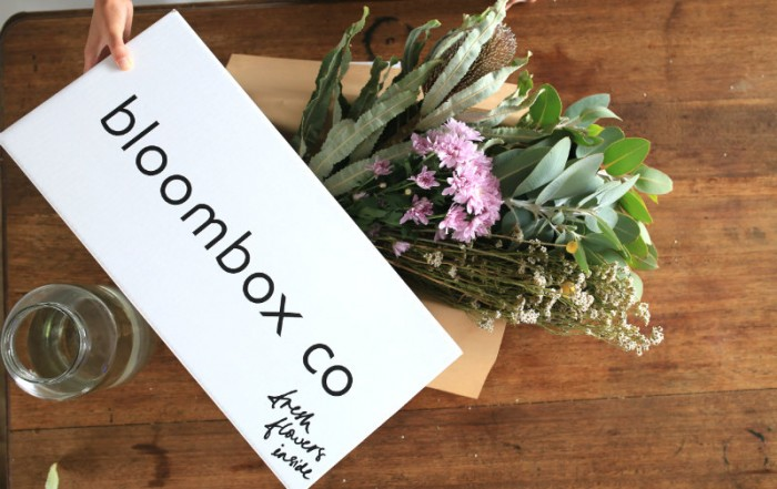 australian easter arrangement bloombox co box