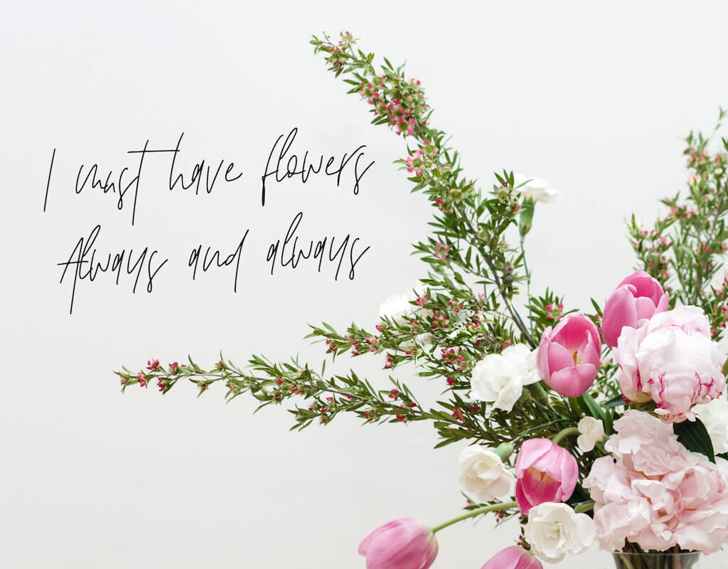 A Guide To The Best Spring Flowers In Australia Bloombox Co